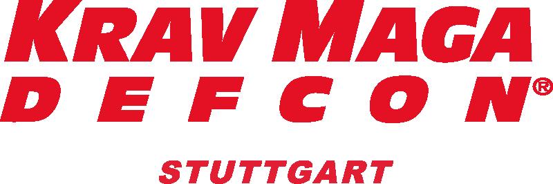 Krav Maga DEFCON® Stuttgart