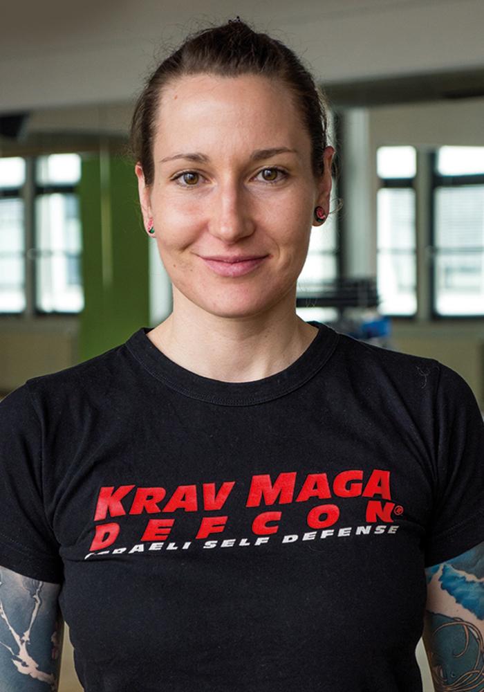 Julia Wiedenbruch
